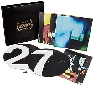 27k7 Boxset