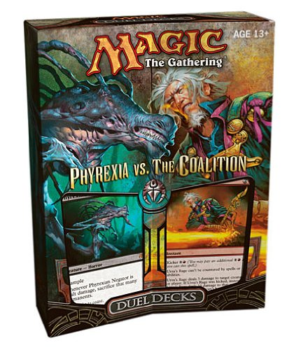 magic-the-gathering-duel-decks-phyrexia-vs-the-coalition-display-6-englisch
