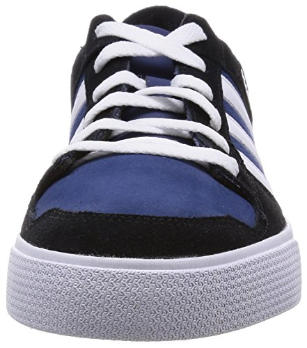 azul Adidas Zapatillas St Aros Deporte Blanco Blau Bajos Bleu De Homme Y Negro FrFqzCpwx