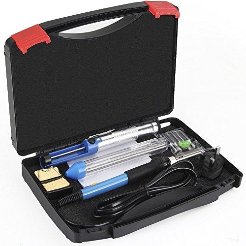 intey-6-in-1-soldering-iron-adjustable-temperature-welding-starter-tool-set-60w-220v