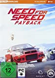 Need for Speed - Payback - 51dkSArDBnL - Need for Speed – Payback