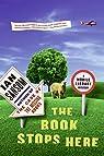 The Book Stops Here par Sansom