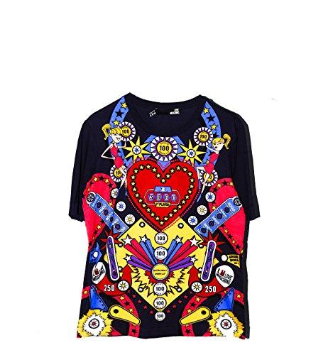 t-shirt-donna-love-moschino-abb-in-jersey-manica-corta-scollo-tondo-fantasia-stampata-sul-fronte