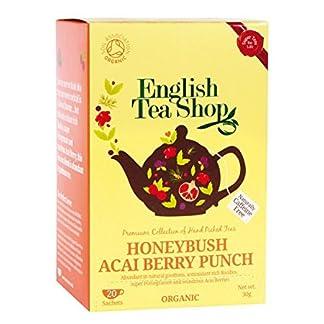 Englisch-Tea-Shop-Bio-Krutertee-Honeybush-und-Acai-Beeren-natrlich-ohne-Premium-Koffein-Tee-Sammlung-Hand-gepflckt-von-Sri-Lanka-2-x-20-Sachets-60-Gram