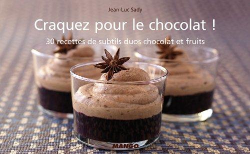 craquez-pour-le-chocolat-craquez