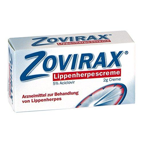 zovirax-cold-sore-cream-2-g