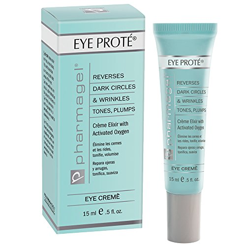 Pharmagel Eye Prote 15ml