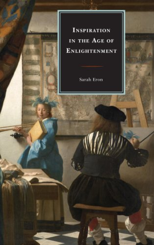 Inspiration in the Age of Enlightenment (English Edition)
