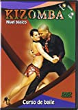 Kizomba Basico [Alemania] [DVD]