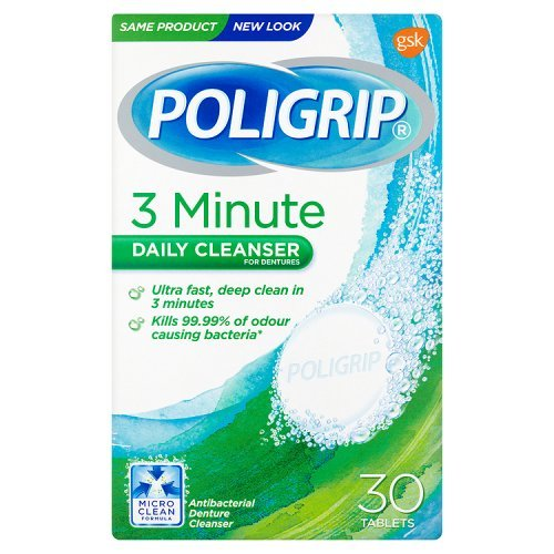 poligrip-denture-3-min-ultra-cleansing-tablets-pack-of-30-tablets