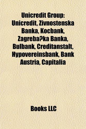 unicredit-group