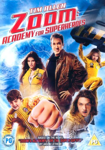 zoom-academy-for-superheroes-dvd-2006