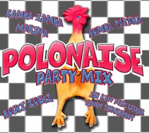 polonaise-party-mix-dich-erkenn-ich-mit-verbund