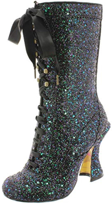 99caf7ac1 les choix des des des femmes & eacute; luna sparkles des bottes ...