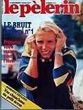 Telecharger Livres PELERIN LE No 5312 du 23 09 1984 le bruit ennemi n 1 preparez votre maison pour l hiver sondage exclusif vos chouchous du petit ecran (PDF,EPUB,MOBI) gratuits en Francaise