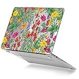 GMYLE MacBook Air 13 Hülle -