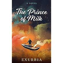 The Prince of Milk (English Edition)