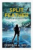 Split Feather: 1