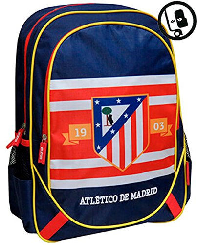Mochila-Atltico-de-Madrid-Adaptable