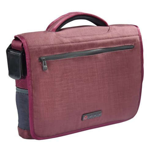ecbc-poseidon-messenger-bag-for-13-inch-laptop-berry-by-ecbc