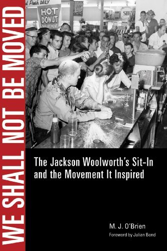 we-shall-not-be-moved-the-jackson-woolworths-sit-in-and-the-movement-it-inspired-by-mj-obrien-2014-0