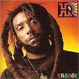 Songtexte von H.R. - Charge