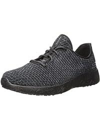 Skechers Herren Burst-Donlen Sneaker