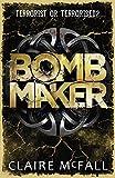 Bombmaker