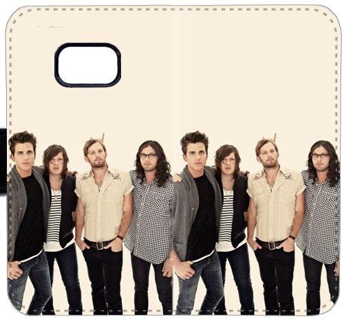 friends-joey-chandler-magna-doodle-door-funda-iphone-case-funda-iphone-6-case-or-funda-iphone-6s-bla
