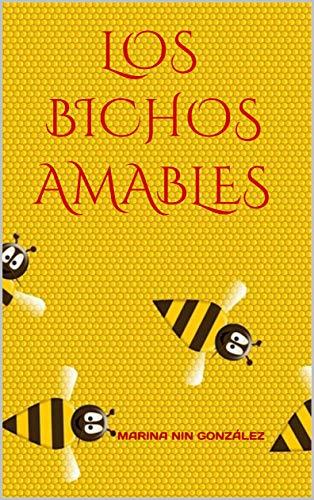 LOS BICHOS AMABLES