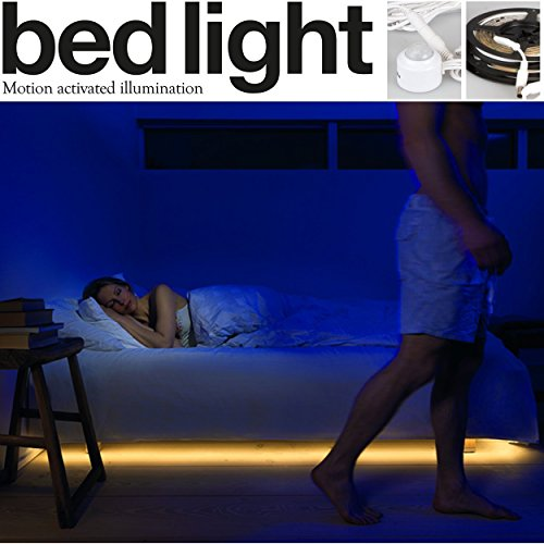 alight-house-under-bed-lighting-kit-motion-activated-night-light-multi-colour-smd5050-394ft-led-stri