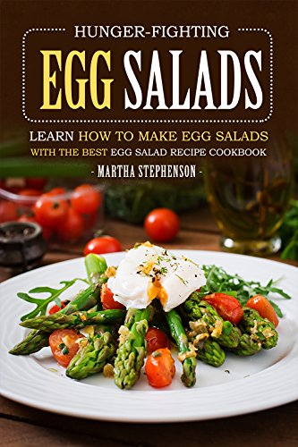 hunger-fighting-egg-salads-learn-how-to-make-egg-salads-with-the-best-egg-salad-recipe-cookbook-engl