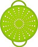 Emsa 514559 Smart Kitchen Spritzschutz