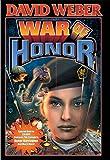 War of Honor (Honorverse)