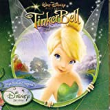 Tinker Bell [Import allemand]