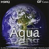 Aqua - Oratorium