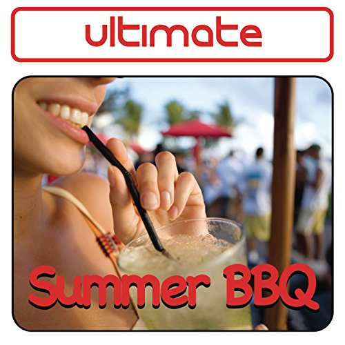 Ultimate Summer BBQ