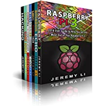 Hacking Boxed Set Collection: Programming For Beginner's, Computer Hacking and Pokemon Go Guide (English Edition)