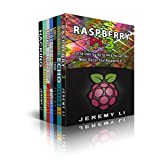 Hacking Boxed Set Collection: Programming For Beginner's, Computer Hacking and Pokemon Go Guide