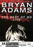 TheConcertPoster Bryan Adams - The of Me, Aschaffenburg
