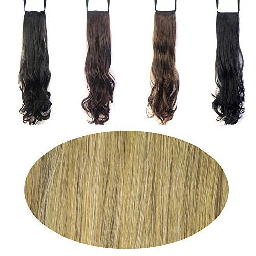19-inches-one-piece-drawstring-synthetic-hair-ponytail-natural-weave-women-ladies-girls-wrap-around-