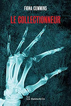 Le Collectionneur: Plongée dans les pensées d'un psychopathe