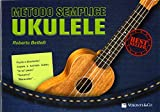 Metodo semplice ukulele