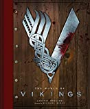 The World of Vikings - Justin Pollard