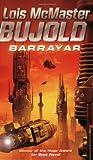 Barrayar (Vorkosigan)