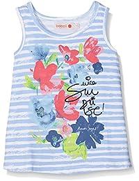 boboli, Camiseta sin Mangas para Niñas
