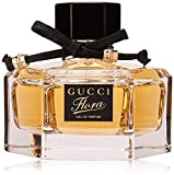 GUCCI FLORA BY GUCCI EDP50ML RSTG