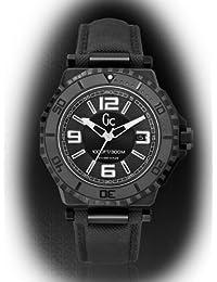 Guess X79011G2S - Armbanduhr per herren