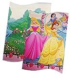 Papiertischdecke * Disney Princess Can't stop dancing * 120 x 180 cm