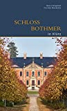 Schloss Bothmer in Klütz (DKV-Edition)